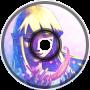 (CHS) Zelda: Dreamwalker