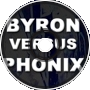 Clab- Byron vs Phonix