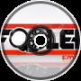 Foolek Empire