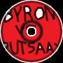 Clab- Byron vs Butsaay