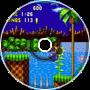 Sonic 1 - Green Hills Act 2