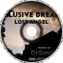 Lost Angel-Illusive Dream