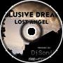 Lost Angel-Illusive Dream
