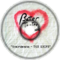 Heartbeats [cover]