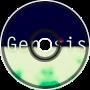 Genesis - [OHD v. FM]