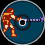 Vampire Killer (NES+VRC6)