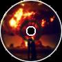 Tyven - The Destroy Gun