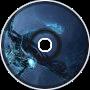 FrostBite (Demo)