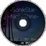 Sonikstar (Original Mix)
