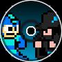 GaMetal - Mega Man Medley