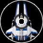Planet Ratis (NES+VRC6)
