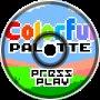 Colorful Palette