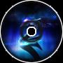 Zenvo - The Melody WIP