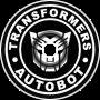 Autobot Binaural Gyroscope