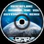 Race around the world 2 Remix