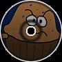 Muffin Warrior