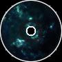 SkyFlair - Destiny