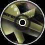 ROLF - Melody loop
