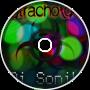 Sonik - Batrachotoxin