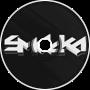 SMACKA - Get Hypa