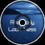 Rhapsody of the Loch Ness
