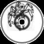 LRAD (Typera Remix)