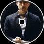 007: Eurodie - Afterhours
