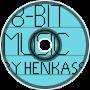 8-bit Video Game Music #2