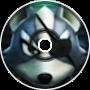 Star Wolf Theme (Remix 2.0)