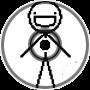 Mellow-Dee [8-bit]