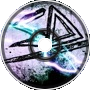 Split Dimensions [SKD]