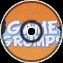 Sad Hoshi - GG Remix