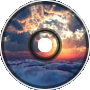 Ocean Glide (Preview)