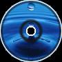 Drops (Original Mix)