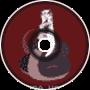 Monmusu Quest - Peace 8-bit