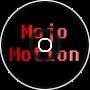Mojomotion