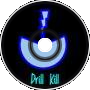 Drill Kill-Emoticon Colour Pal