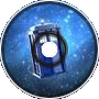 dr.who season 4 theme