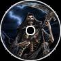The Reaper Cometh