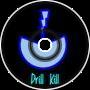 Drill Kill-4 Days