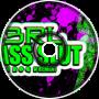 S3rl - Bass Slut (Remix)