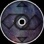 S.Viklund-Razormind Remix