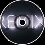 Fi5h - Taiko Soul *remix Conte
