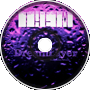 THEiM - Rain [hitrecord]