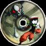CS-Last Battle/RMX