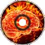 A litlle Braindamage