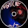 Nightcall (8-bit)