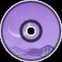TG3000 track 2 remix
