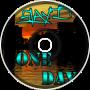 Slay It - One Day