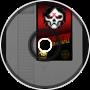 Level Two (Blaster Master)